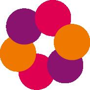 Vision for asia logo for mobile